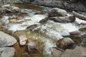 Boulder Canyon 2