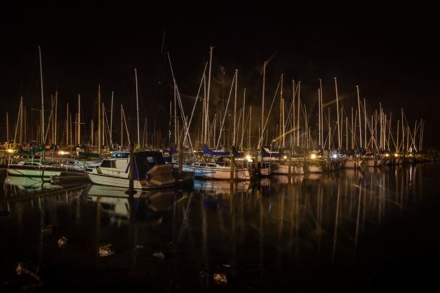 Seaview Marina (2)
