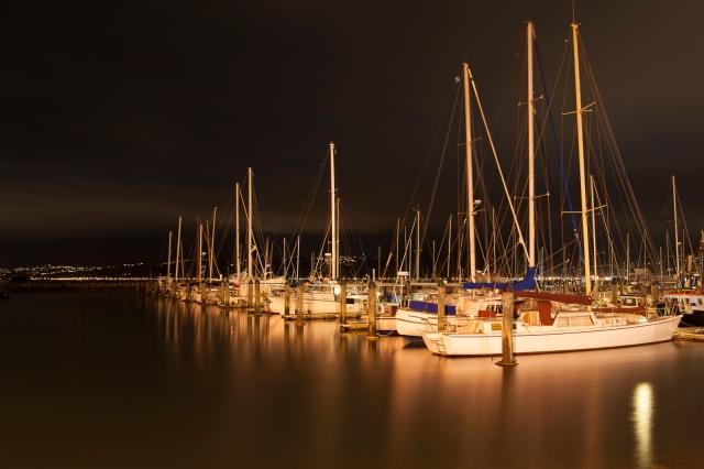 Seaview marina (1)