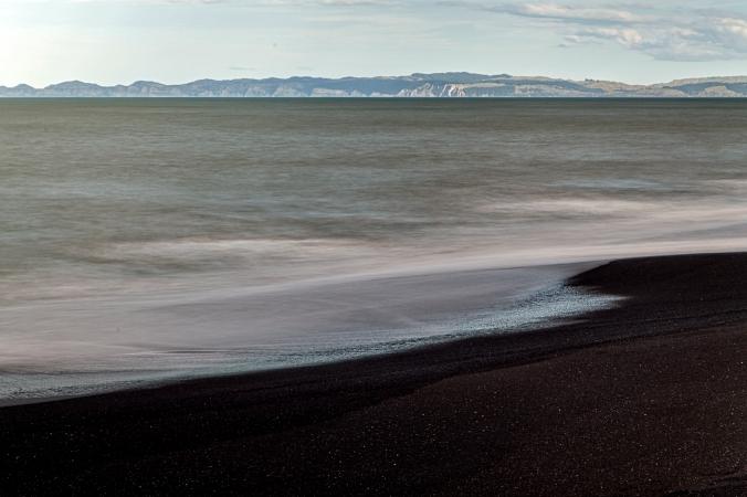 Waves at Napier (2)