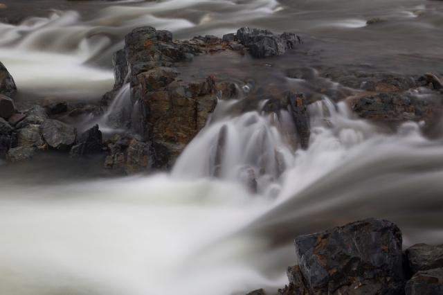 Taita gorge (2)