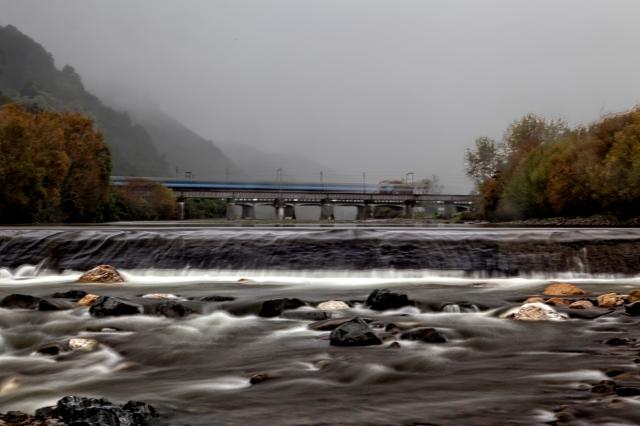 Taita gorge (3)