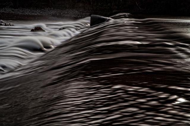 Weir 2