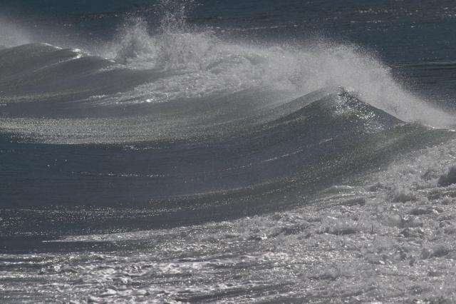 Long waves