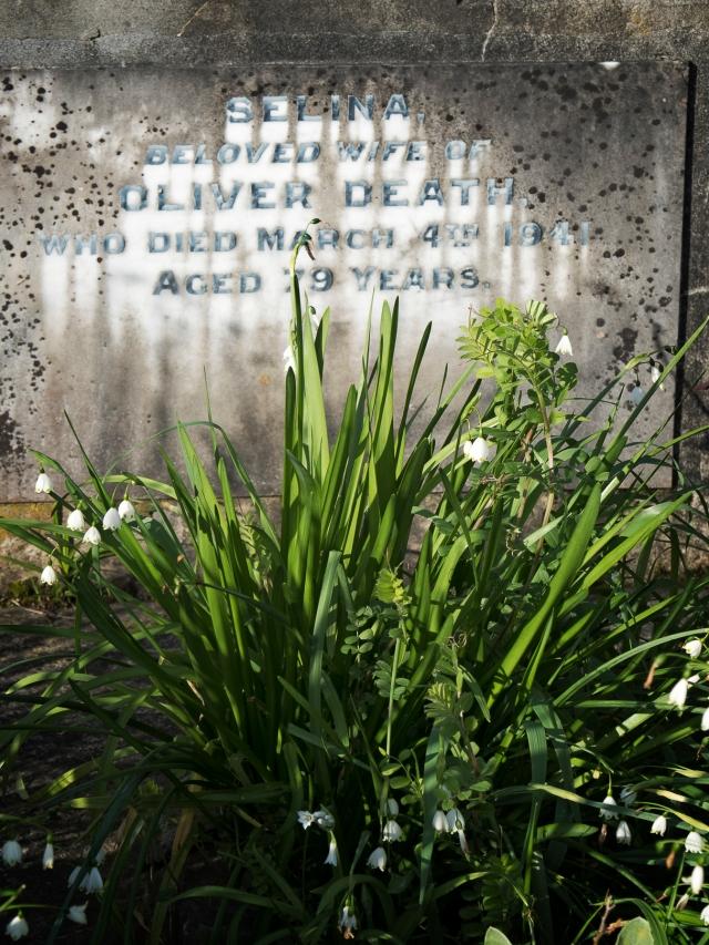 Grave (2)