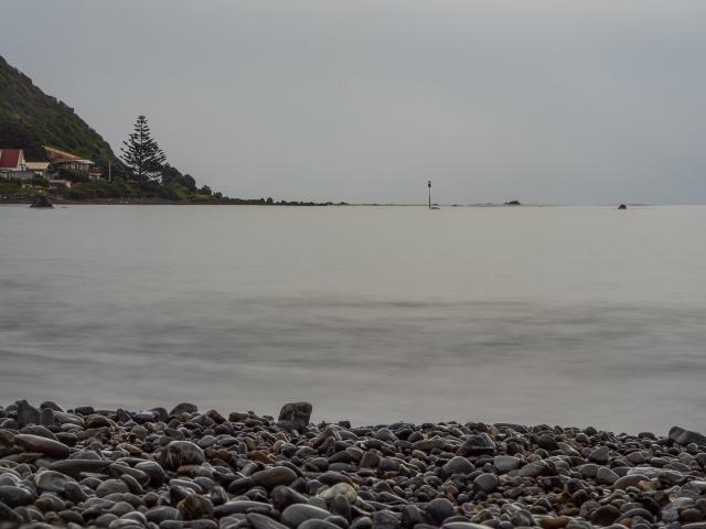 Pukerua Bay